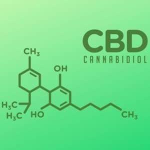 Što su, točno, kanabinoidi i po čemu se međusobno razlikuju?