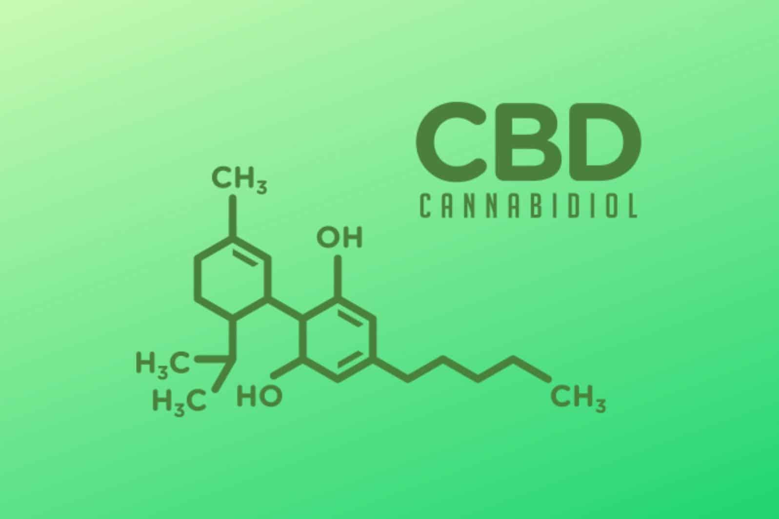 sto-su-kanabinoidi