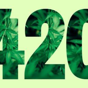 420 kroz povijest: Kako je nastao, koje mu je značenje danas i neke poznate legende o zelenom broju