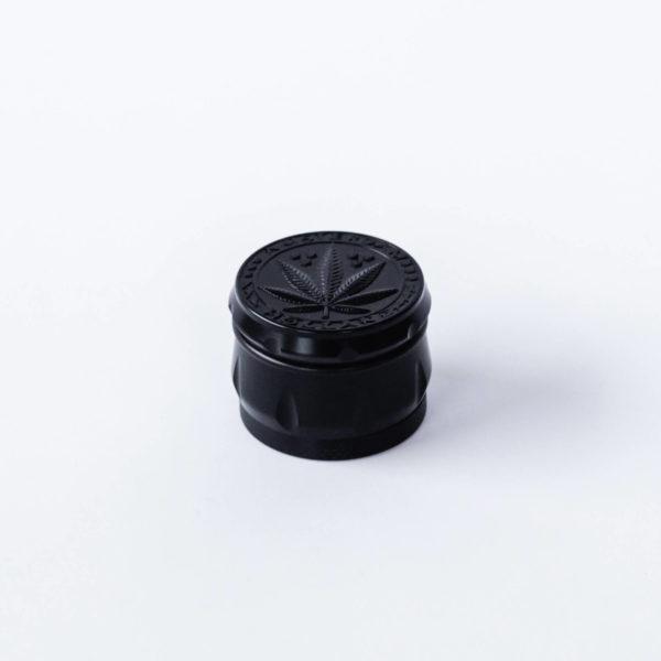 metalna drobilica 40mm