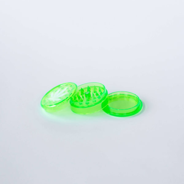 plastična drobilica 50mm