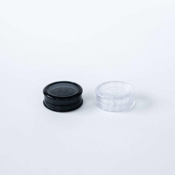 plastična drobilica