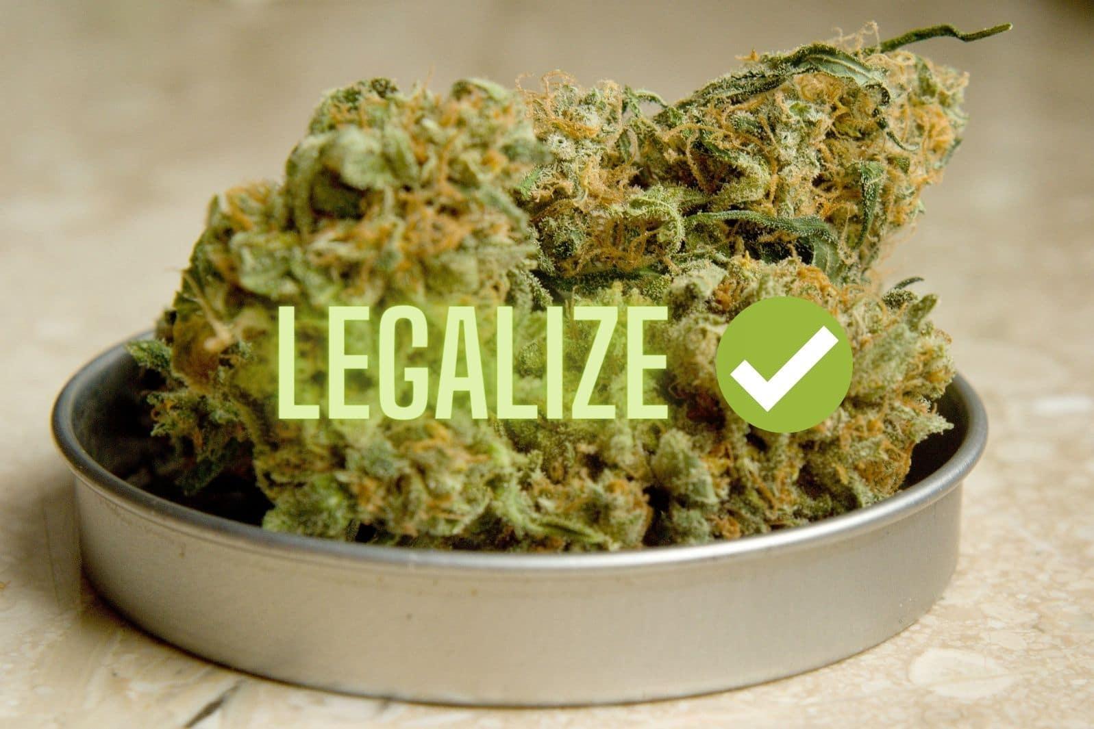 italija-legalizacija